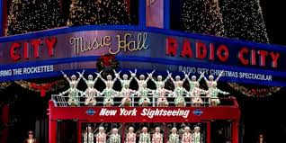 radio city christmas spectacular tickets christmas shows to see radio city christmas spectacular in new