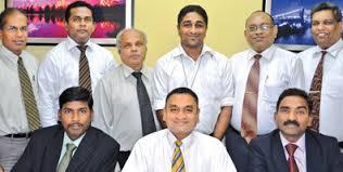 bureau veritas ceo sri lanka business edition of daily lakehouse