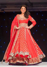 Wedding Collection 20 Best From Manish Malhotra U0027s Bridal Collection