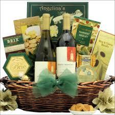 wine baskets free shipping gift baskets free shipping usa kon kon info