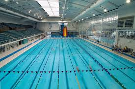 architect named for melbourne aquatic centre major projects victoria