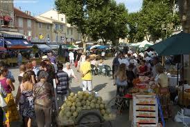 la cuisine du marché cavaillon the melon festival of cavaillon avignon et provence
