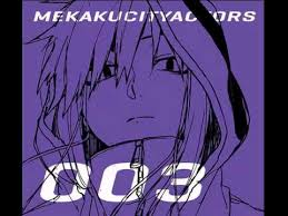 kisaragi attention mp3 free download mekakucity actors bouns cd 03 blindfold code mp3 download