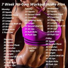 weight loss workout plan for men at home 2791 best health images on pinterest fitness motivation workout