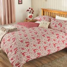 Asda Duvet Autumn Winter Bedding George At Asda Homewear Pinterest