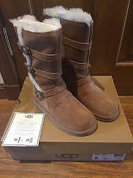 ugg boots sale size 4 bnib ugg boots maddi size 3 uk 4 jpg