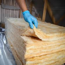 what is fiberglass insulation how it works and what it u0027s made of