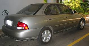 nissan sentra n16 spec nissan sentra wikiwand