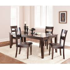 dining room superb small dining table for 2 drop leaf dining