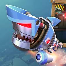 download game hungry shark evolution mod apk versi terbaru games dan trick hungry shark evolution mod apk v2 4 0 unlimited