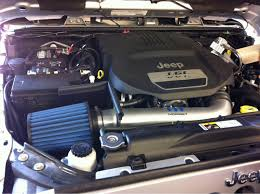 cold air intake for jeep jeep wrangler jk 2007 present aftermarket modifications jk forum