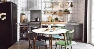 interior design for kitchen images www kitchen interior design photo peenmedia