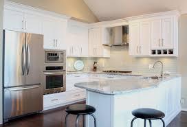 Kornerstone Kitchens Rochester Ny by Cornerstone Kitchens Nw Dale U2013 Kitchen Cornerstone Kitchen