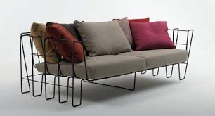 Cool Modern Sofa Designs  Unforgettable Moments At Home - Contemporary sofa designs