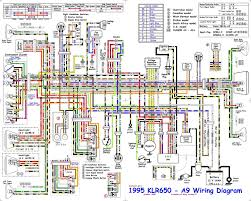 automotive floor plans the trainer 32 how to read an automotive block wiring diagram
