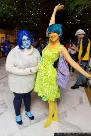 Disney Halloween Costumes Girls 25 Bff Halloween Costumes Ideas Friend