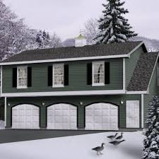 apartments build a garage with apartment barn garages loft