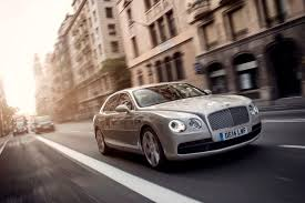 bentley brooklands 2015 bentley flying spur is telegraph u0027s best luxury car crewe craft