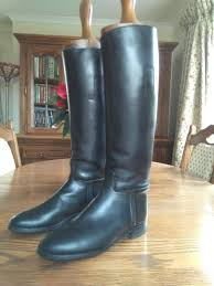 boot trees uk boot trees second tack and clothing buy and