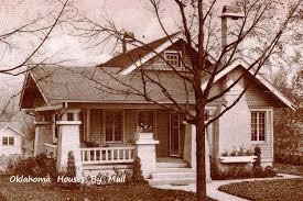 a sears avalon in perry oklahoma oklahoma houses by mail