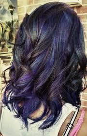 60 best oil slick hair color images on pinterest oil slick hair