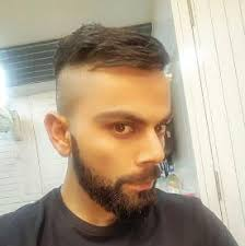 hair cuts back side hair cut back side best hair cut 2018