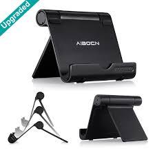 universal table desk tablet desktop holder stand for air 2 3