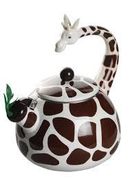 282 best teteras minis images on pinterest teapots dollhouse