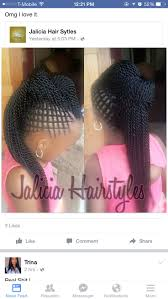 475 best about tha braids images on pinterest natural hairstyles