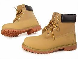 6 inch timberland boots timberland 6 inch boots nubuck