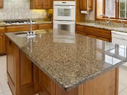 granite countertop awesome granite countertops colorado