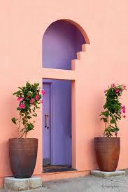 476 best captivating colors images on pinterest colors
