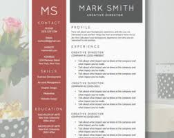 Best Resume Format With Photo by Handmade Resume Template With Sidebar Download Handmade Resume