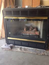 temco fireplace products home design inspirations
