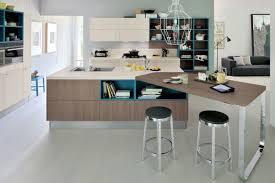 cuisine ilot central beautiful ilot cuisine design ideas amazing house design