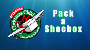 operation child samaritan s purse shoebox gifts