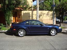 mustang 2002 for sale cheap 2002 ford mustang for sale
