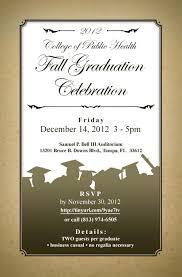 R S V P Meaning In Invitation Cards Graduation Invitation Cards U2013 Gangcraft Net