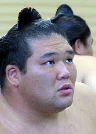 pubic hair styles per country chonmage wikipedia