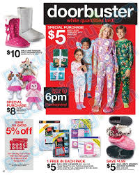 target black friday buster 13 best black friday images on pinterest black friday ads
