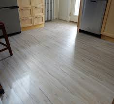traffic master allure white maple vinyl plank flooring http www