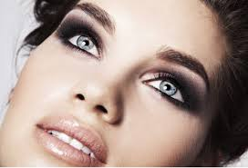 professional makeup professional makeup distributions lashes