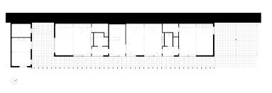 floor plan for child care center gallery of day care centre for people with a mental disability