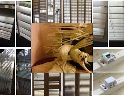 Window Blind Repairs Shutter U0026 Blind Repairs Matt U0027s Shutters U0026 More
