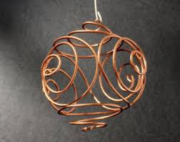welding ornament etsy