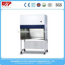 Bio Safety Cabinet Laboratory Control Class Iii Biosafety Cabinet Medical Laboratory