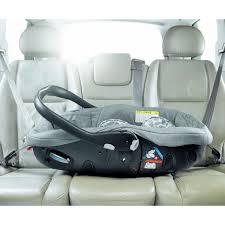 législation siège auto bébé siège auto quelles sont les normes en vigueur