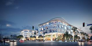 new west l a apartments to feature ground floor whole foods new west l a apartments to feature ground floor whole foods market urbanize la