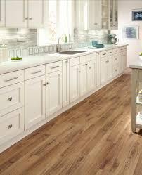 kitchen gallery floor u0026 decor