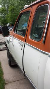 Dodge Dakota Lmc Truck - weatherstripping door help dodge ram ramcharger cummins jeep